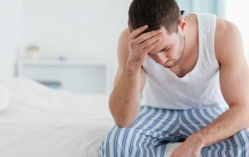 статьи эректильная дисфункция