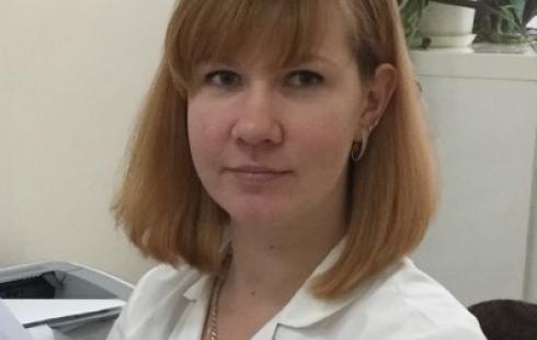 Все уже наслышаны, что коронавирус особо тяжело протекает у пациентов с сопутствующей патологией, в том числе с патологией эндокринной системы. Приглашаем обследоваться у врача-эндокринолога Никулиной Анны Петровны. Стоимость приема составляет в настоящее время 700 рублей.