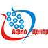 Афло-центр Некрасова 16А