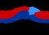 Кожно-венерологический центр Барамзина